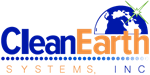 Clean Earth Systems, Inc.