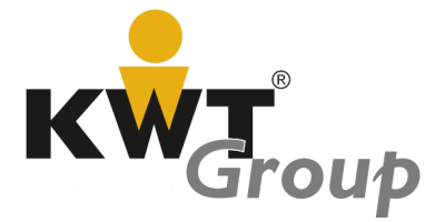 KWT Group/ KWT International