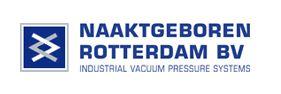 Naaktgeboren Rotterdam BV