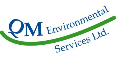 QM Environmental Services Ltd.