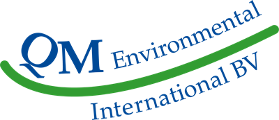 QM Environmental International B.V.