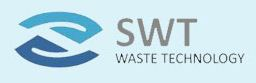 Smulders Waste Technology B.V. (SWT)