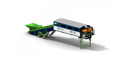 Mobile Picking Systems