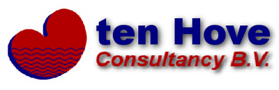 D. ten Hove Consultancy B.V.
