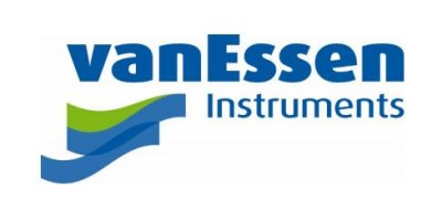 Van Essen Instruments, a Division of Nova Metrix LLC.