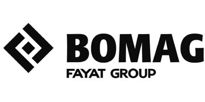 BOMAG (Great Britain) Ltd- FAYAT Group