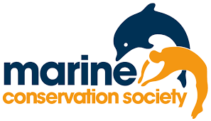 UK Marine Conservation Society