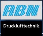 ABN Apparatebau Nittenau GmbH