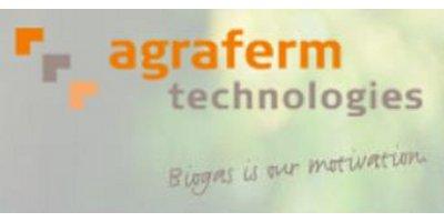 Agraferm Technologies AG
