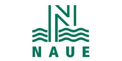 NAUE GmbH & Co.KG