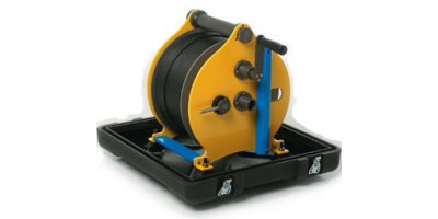 Model 1 Series  - Portable Borehole Loggers