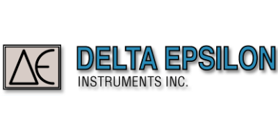 Delta Epsilon Instruments Inc..