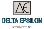 Delta Epsilon Instruments, Inc.