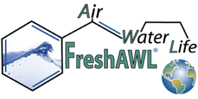 FreshAWL, LLC