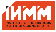 Institute of Hazardous Materials Management (IHMM)