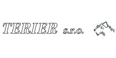Terier ltd.
