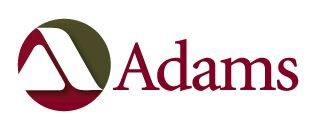 Adams Engineering Inc.