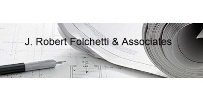 J. Robert Folchetti and Associates