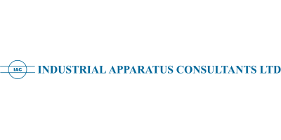 Industrial Apparatus Consultants Limited