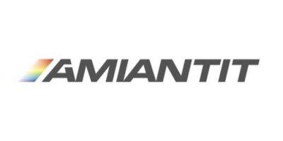 Amiantit Europe