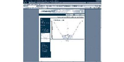 Amiantit Europe Profile