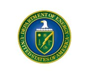 Energy Department announces new investment in nuclear fuel storage research