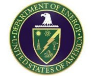 Record of Decision Issued for the Hanford Tank Closure and Waste Management EIS