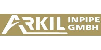 Arkil inpipe GmbH