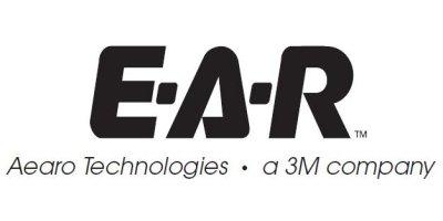 E-A-R Specialty Composites- Aearo Technologies