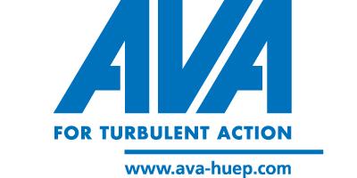 AVA - Huep GmbH u. Co. KG