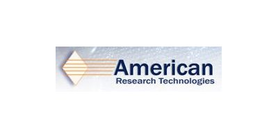 American Research Technologies, LLC