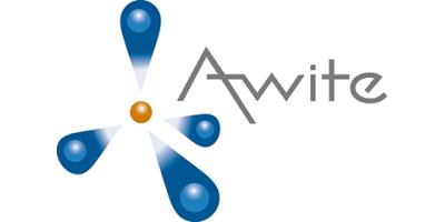Awite Bioenergie GmbH
