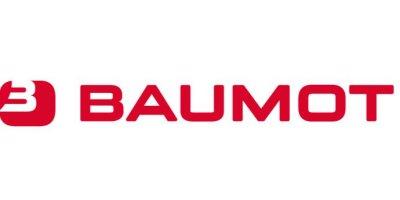 Baumot AG
