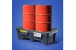 Spill Pallets & Secondary Containment