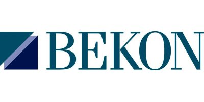 BEKON Energy Technologies GmbH & Co. KG