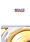 BEULCO - E - Water Meter Installation Sets Brochure