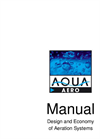 Aqua Aero – Version 2.0 - Design and Economy of Aeration Systems Manual
