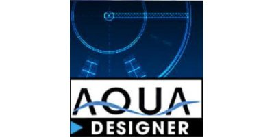 Aqua Designer 6.3 - Wastewater Treatment Plant Design Software