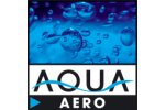 Aqua Aero - Software for Design of Aeration Systems