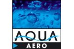 AQUA AERO - Wastewater Aeration Systems Design Software