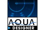 Aqua Designer - Software for the Design of Wastewater Treatment Plants
