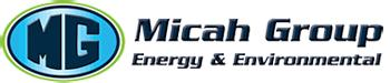 Micah Group Environmental Contractors, LLC (Micah)