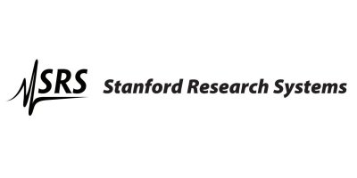 Stanford Research Systems, Inc. (SRS)