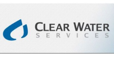 Clear Water Compliance Services, Inc.