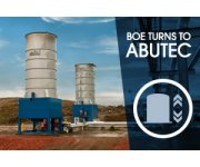 BOE Turns to ABUTEC for Customized Combustion and Operation Evaluation