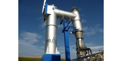 Flaring Solutions for the Landfill Industry - Leachate Evaporation