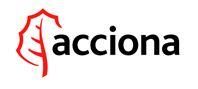 ACCIONA S.A
