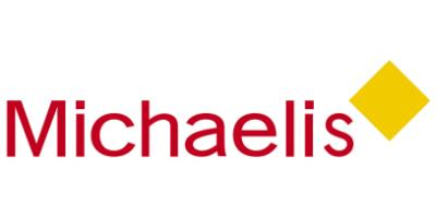 Michaelis CO2 Reduction Systems