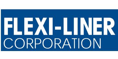 Flexi-Liner Corporation