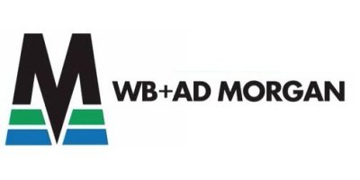 WB & AD Morgan Limited